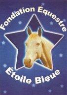 Fondation Équestre Étoile Bleue
